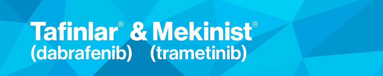 Tafinlar & Mekanist product banner