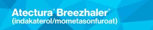 image_atectura-breezhaler